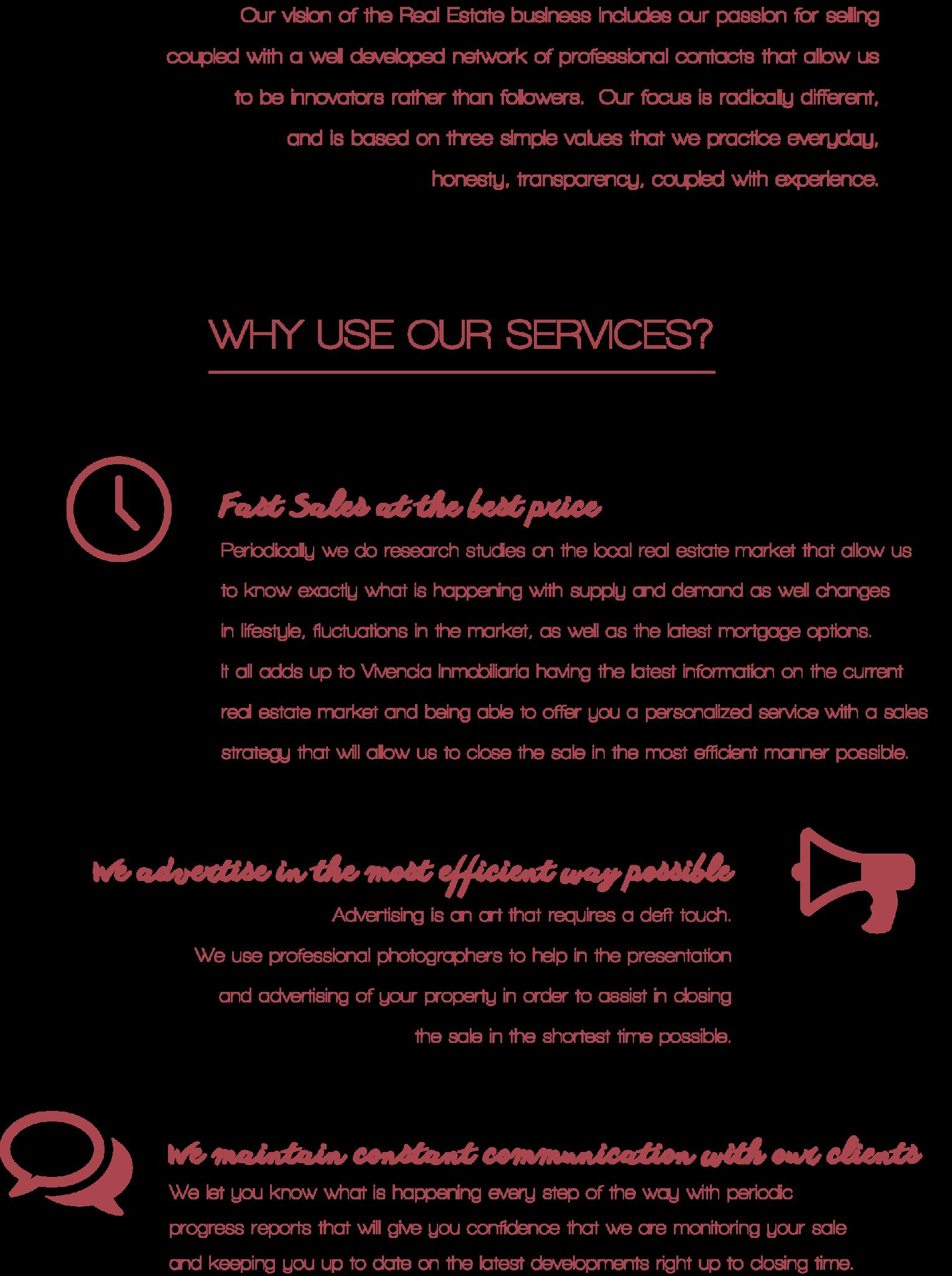 serviciosweb_en