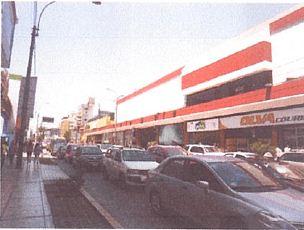 LOCAL COMERCIAL EN VENTA - LINCE