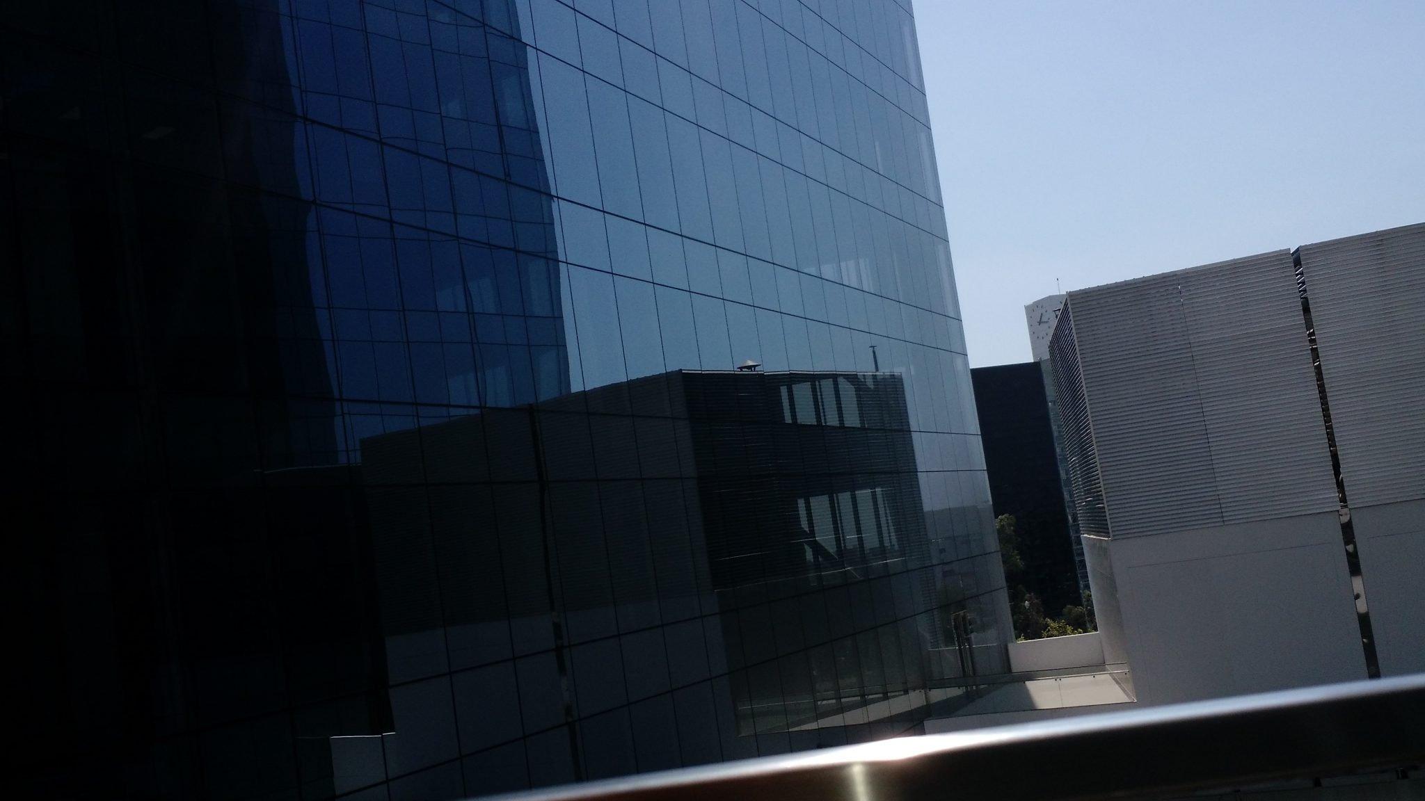 BRAND NEW OFFICES FOR RENT IN SANTIAGO DE SURCO