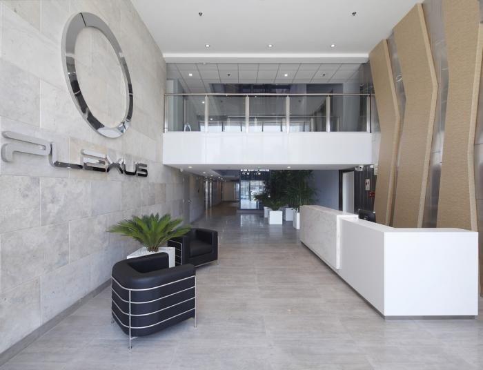 OFICINA EN LA MEJOR ZONA DE SAN MIGUEL EN VENTA DESDE US$ 144,000
